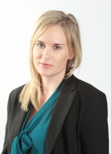 Hayley, Perth Lawyers