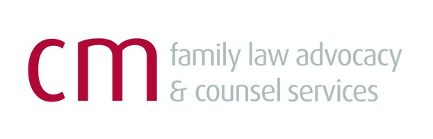 Advocacy & Counsel Services