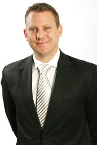Marcus Easthope