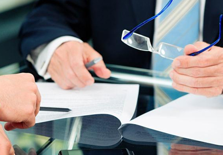 Best Family Lawyers & Solicitors in Adelaide