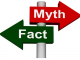 Five Myths About Wills And Estates