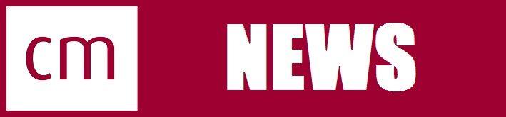 Culshaw Miller News Introducing Natalie Kam