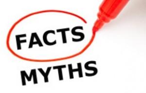 factmyths2