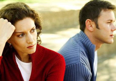 Divorce Lawyers Perth