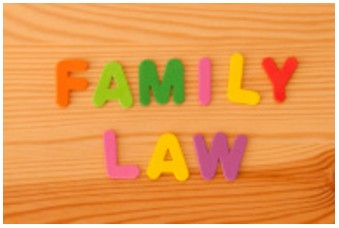 icl family law