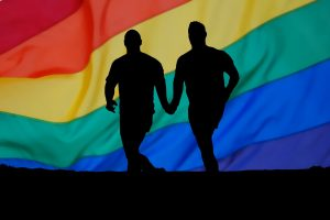 Same Sex Marriage – How Does This Affect My Will?