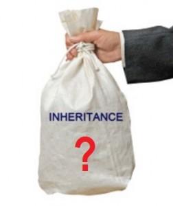 inheritance1