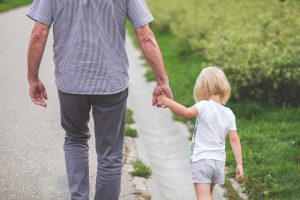 Testamentary Guardians – Looking After Your Children In Your Will