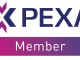 What is a PEXA settlement?